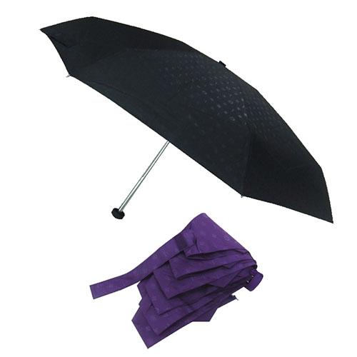 보그 5단 엠보 몰드케이스 우산