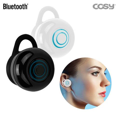 코시 마이크로 이어캡 블루투스 이어폰 EP3135BT