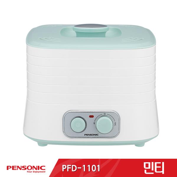 [펜소닉] 식품건조기 PFD-1101