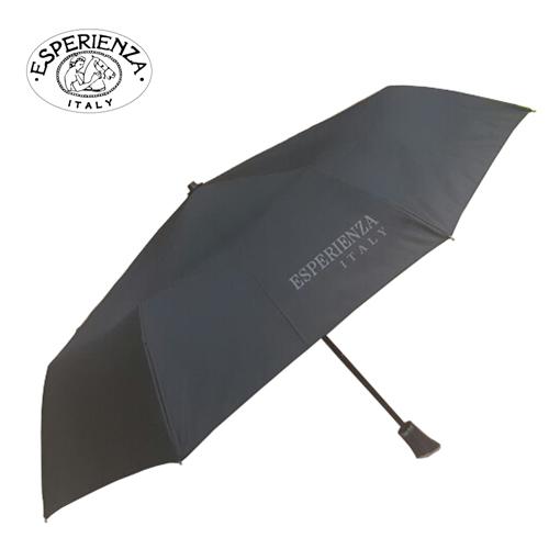 [에스페리언자]플래티넘 3단우산
