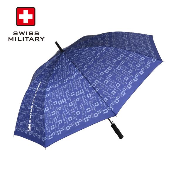 스위스밀리터리 장우산 OKK-U4BL