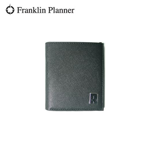프랭클린플래너 신권지갑 FR-03