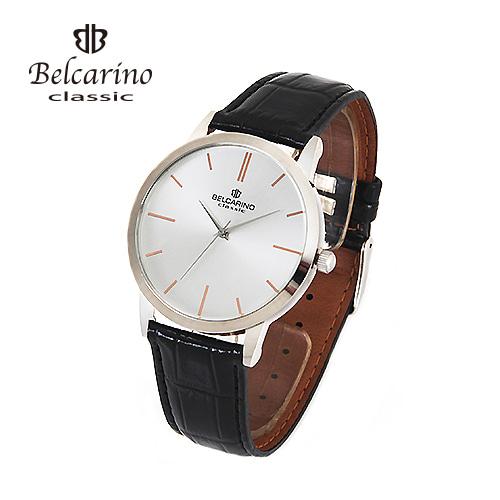 벨카리노 손목시계 BC1039M