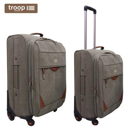 [트룹런던]여행용가방 TRP-0320-M