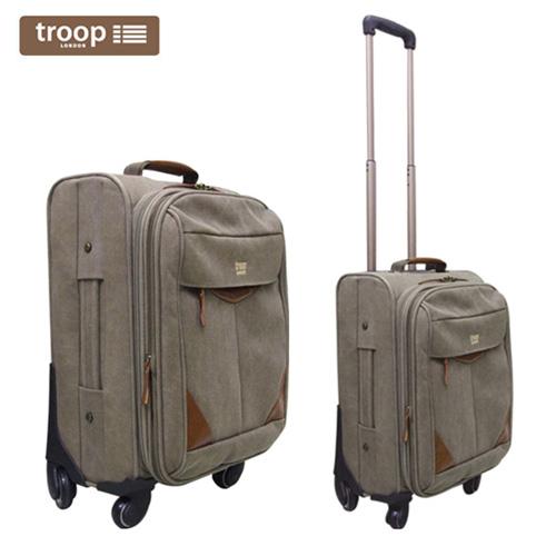 [트룹런던]여행용가방 TRP-0320-S