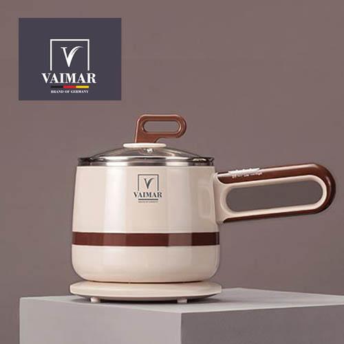 바이마르 1.8L 멀티포트 전기주전자 VMK-1823R /색상랜덤발송