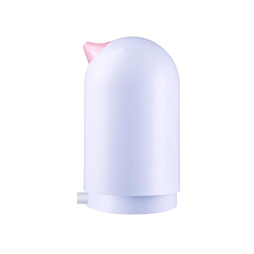 촉촉 초음파 가습기 IWB-UH200