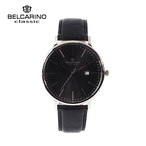벨카리노 손목시계 BC6182SB(Date)