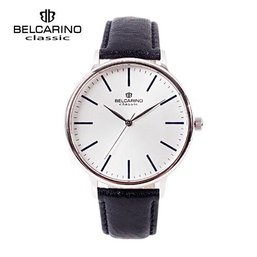 벨카리노 손목시계 BC6182SW(기본)