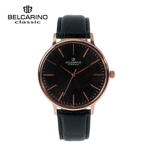 벨카리노 손목시계 BC6182RB(기본)