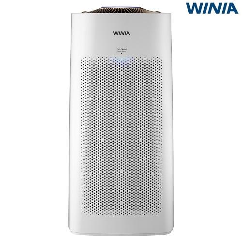 위니아 공기청정기 WPA18C0XSW
