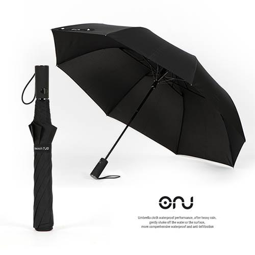 오앤유 방풍살대 2단우산