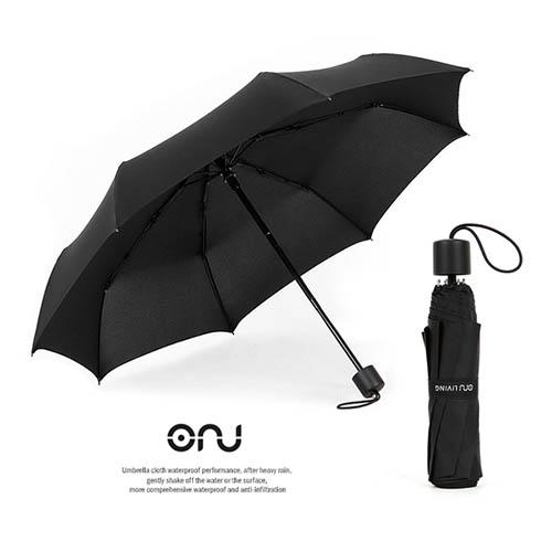 오앤유 방풍살대 3단우산