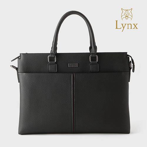 [Lynx] 링스 스킨서류가방 OKK-0427