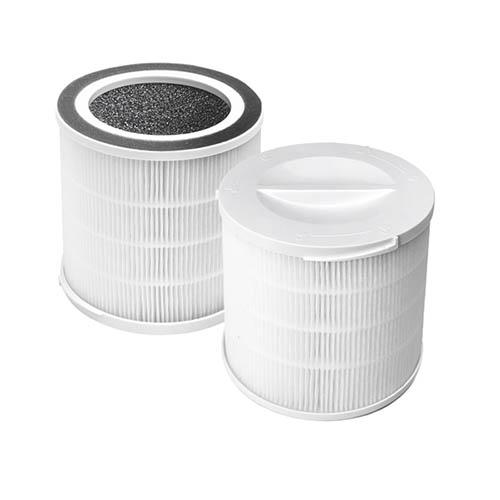 하우쎈 공기청정기 HA-300 전용 필터 (정품)