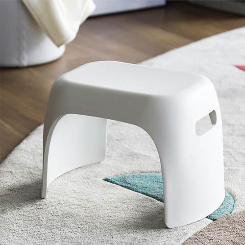 어린이 미끄럼 방지 욕실 목욕 안전 의자