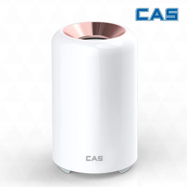 카스 H13 공기청정기 CAS2in1 가습기 겸용