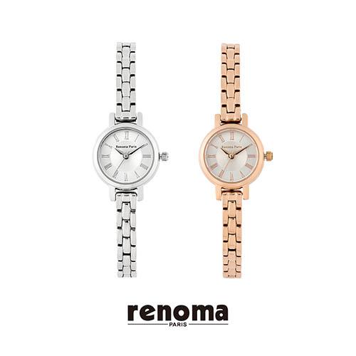 레노마 시계 RE-570