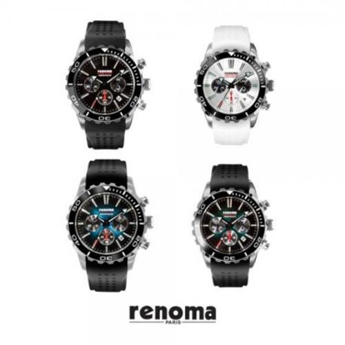 레노마 시계 RE-550