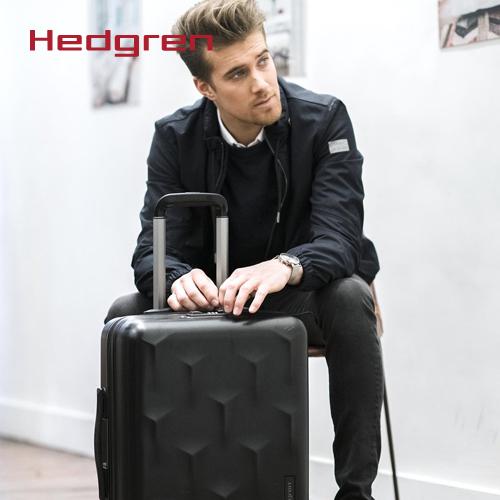 엣지 여행용 캐리어 20인치 HEDG01S (택1)