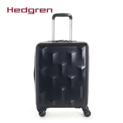엣지 여행용 캐리어 29인치 HEDG01LEX (택1)