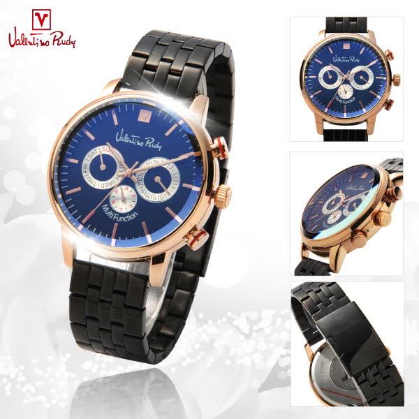 발렌티노루디 시계 VR5028