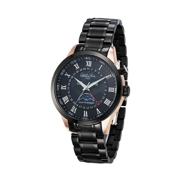 발렌티노루디 시계 VR6514
