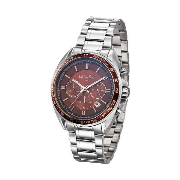 발렌티노루디 시계 VR6528