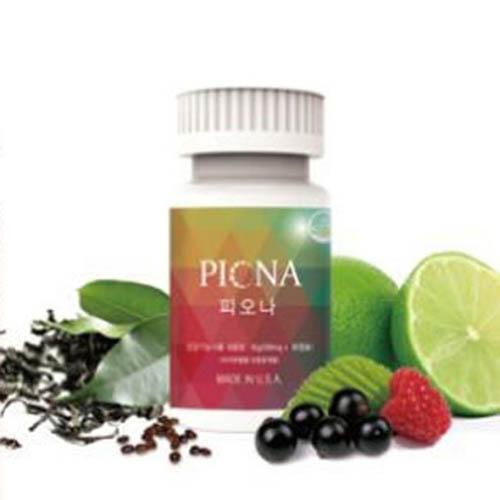 피오나 다이어트 1통(90캡슐)
