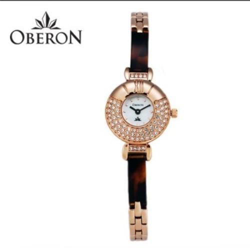 오베론 시계 OB-305
