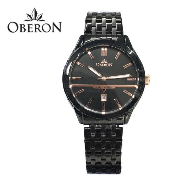오베론 시계 OB-911