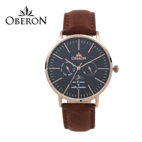 오베론 시계 OB-909