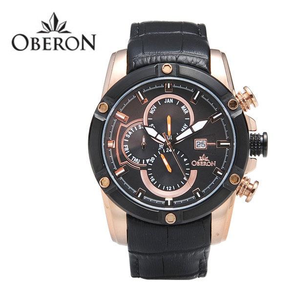 오베론 시계 OB-912