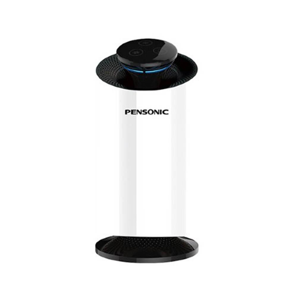 [공구추천]가정용 모기퇴치기 댄디 PMK-5000