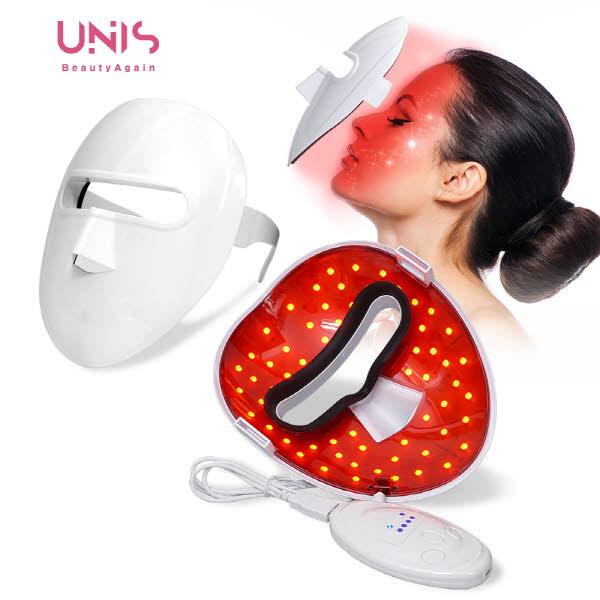 유니스 LED 마스크 180 (스탠다드플러스)