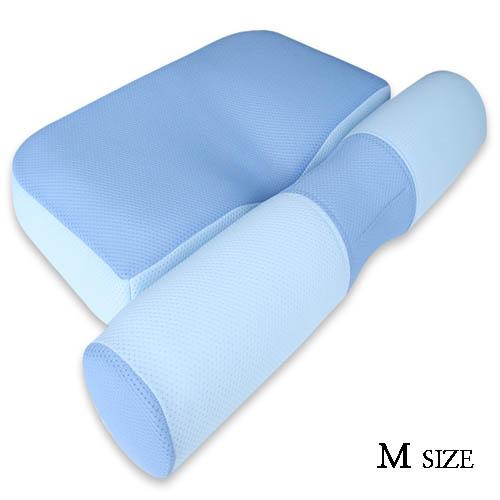 마르페이 3D 오투유 기능성 베개 M 43*58*75