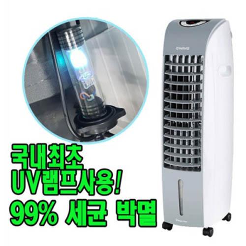 매직쉐프 최초 빌트인 UV램프 살균냉풍기 MEA-HUV65G