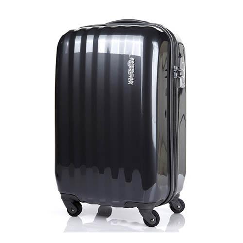 [아메리칸 투어리스터] AT 프리즈모 기내용 여행가방 20인치 41Z18001