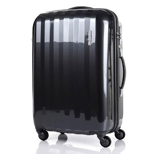 [아메리칸 투어리스터] AT 프리즈모 화물용 여행가방 24인치 41Z18002