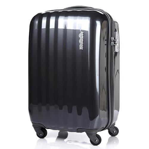 [아메리칸 투어리스터] AT 프리즈모 특대형 여행가방 28인치 41Z18003
