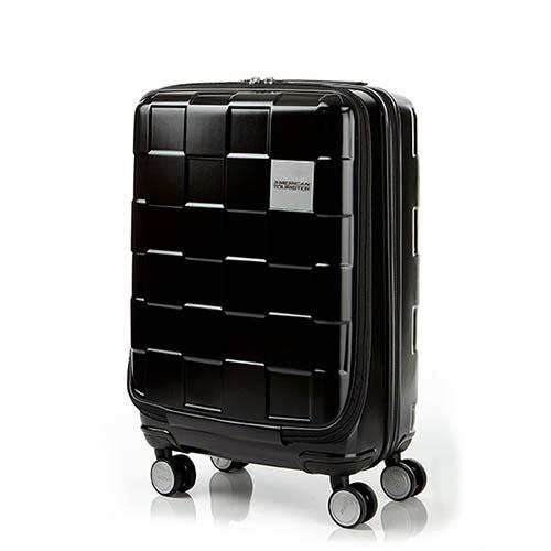 [아메리칸 투어리스터] 파로 기내용 여행가방 20인치 DX109001