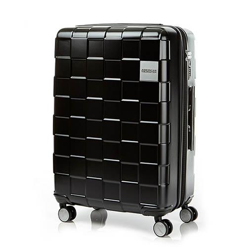 [아메리칸 투어리스터] 파로 화물용 여행가방 24인치 DX109002