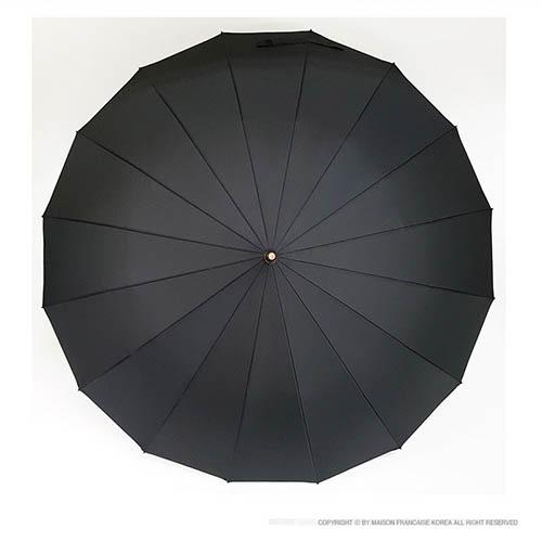 메종 1단 장우산