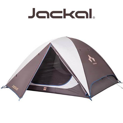 쟈칼 타호 텐트