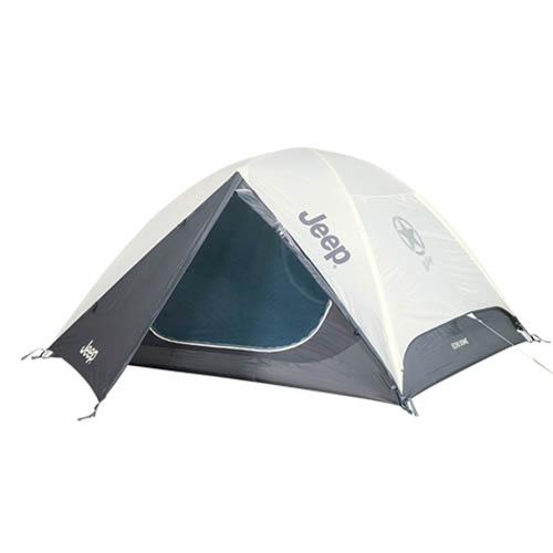 지프 에코돔 텐트