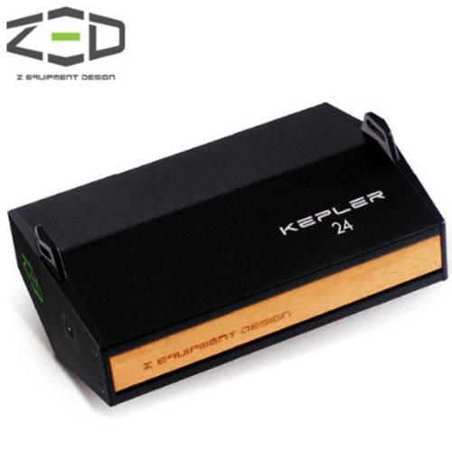[제드코리아] 케플러24 ZAALT0302 케이블식캠핑랜턴.LED