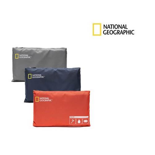 내셔널지오그래픽 세면용품파우치  N165APC006/NG SP605