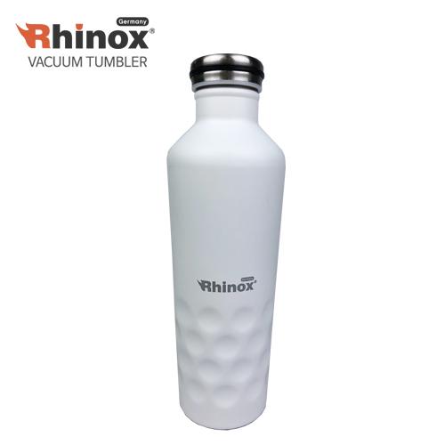 라이녹스 비너 보온보냉 물병 500ml(납 카드뮴 불검출) RXVF-JJ10