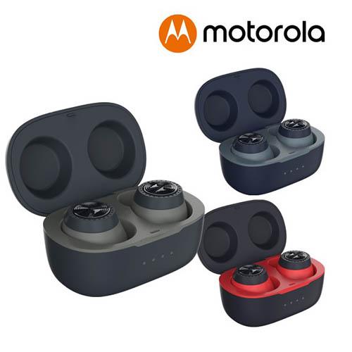 모토로라 버브버즈 200 완전 무선 블루투스 이어폰 Verve Buds 200