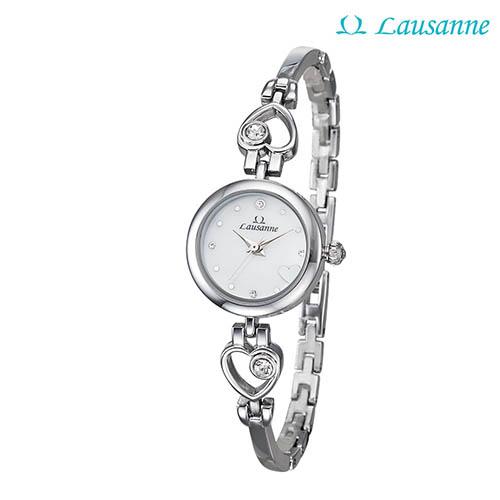 로잔 여성시계 LN2271-WT1